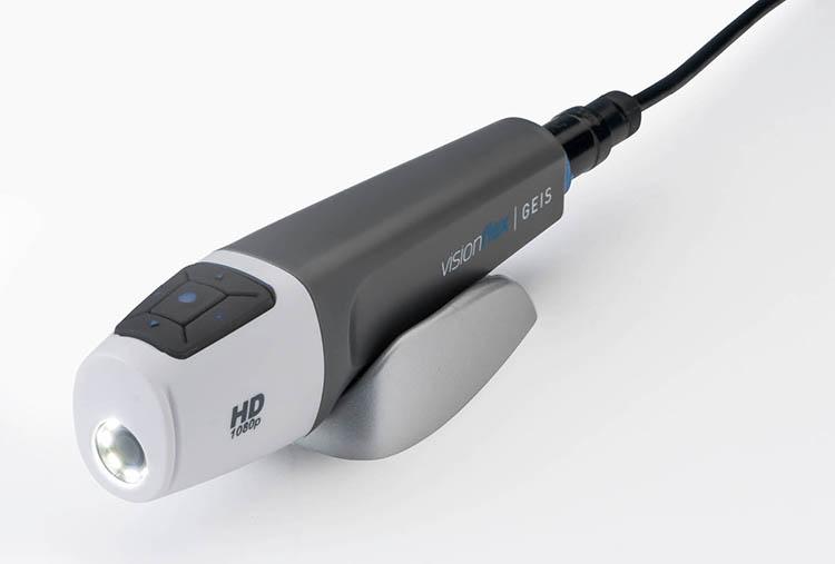 GEIS® – General Examination Camera HD