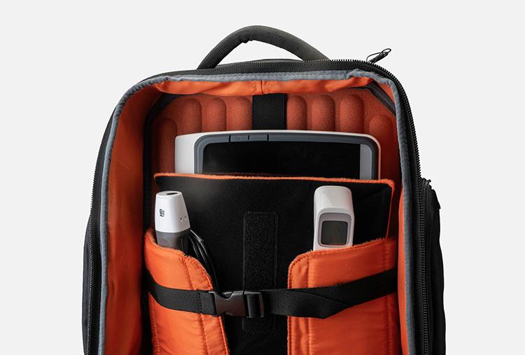 Telehealth Mobile Kit