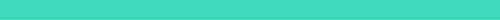 This image has an empty alt attribute; its file name is teal-horizontal-line.jpg