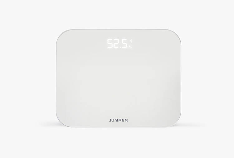 Photo of Bluetooth Weighing Scales